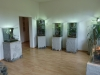 Naturkundeausstellung